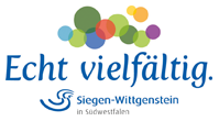 Siegen-Wittgenstein in Südwestfalen