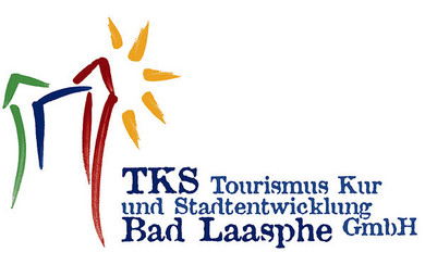 Orte Bad-laasphe Touristinformation-bad-laasphe Tks