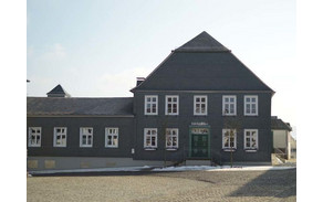 Orte Meschede Markes-haus Markeshaus_eversberg-hennesee-tourismus-2