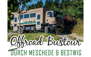 Orte Meschede Offroad-bustour Logo_offroad-bustour