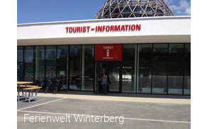 Orte Winterberg Tourist-information-winterberg Tourist-information-winterberg_reference