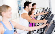 Orte Winterberg Pulsschlag-fitnesstudio Fotolia_43957309_subscription_monthly_l-web