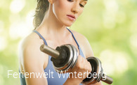 Orte Winterberg Pulsschlag-fitnesstudio Fotolia_44352716_subscription_monthly_xl-web