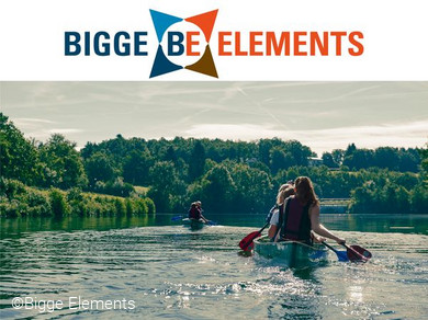Orte Olpe Bigge-elements Bigge-elements