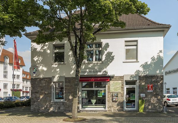 Orte Sundern-sauerland Stadtmarketing-sundern-eg 9-building-3-stadtmarketing12